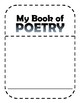 Interactive Poetry Notebook