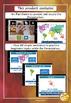 Interactive Presentation: Spanish speaking countries (iPad theme)