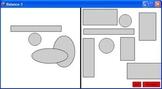 Interactive (Smart Board) Principles of Design: Balance 1
