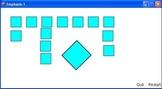 Interactive (Smart Board) Principles of Design: Emphasis 1
