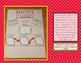 Interactive Reading Anchor Charts