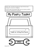 Interactive Reading Journal Foldables