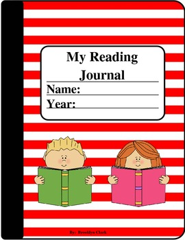 Interactive Reading Notebook - Comprehension and Vocabulary Skills