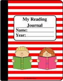 Interactive Reading Notebook - Comprehension and Vocabular