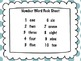 Interactive Reading Packet