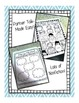 Interactive Reading Response Journal {Second Grade}