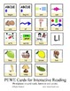 Interactive Reading for the letter L - Successful Skills u