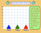 Interactive SMARTboard Math Gr. 4 Patterns, Geometry, Time and much more.