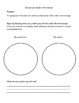 Interactive Science Activities: Introduction to Cells (Free Resource)