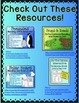Interactive Science Notebook Cover- Freebie!