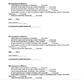 Interactive Science Notebook (ISN) Grading Rubrics (English and Spanish)