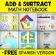 Interactive Notebooks Bundle
