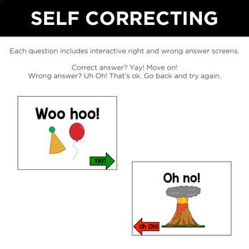 Interactive Sentence Comprehension