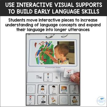 Interactive Sentence Flips for Language Expansion Bundle!