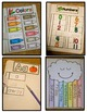 Interactive Sight Word Dictionary
