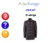 Spanish Clothing Interactive Activity, Powerpoint Game