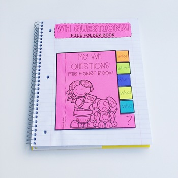 Interactive Speech Therapy Notebooks: Super Mega Bundle!
