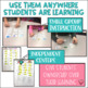 Word Study Spelling Word Sorts for Reading Wonders 1st grade