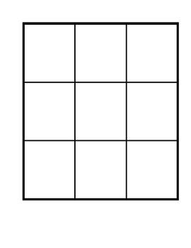 Interactive Sudoku Bulletin Board