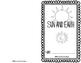 Interactive Sun & Earth Journal