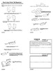 Bar Graphs and Line Graphs