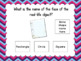 Interactive Task Cards 1.G.1 Shapes & Sides for Google Drive Classroom