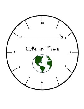 Time Interactive Flipbooks