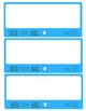 Interactive Twitter Bulletin Board for Spanish Class