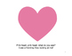 Interactive Valentine's Day Book (3)