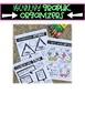 Interactive Vocabulary Notebook