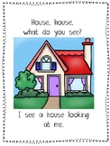 Interactive - What Do You See Bundle