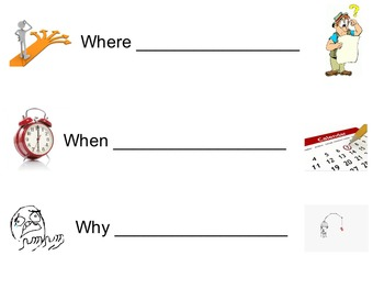 Interactive whiteboard interrogative sentences by teachlovesped interactive whiteboard interrogative sentences ccuart Images