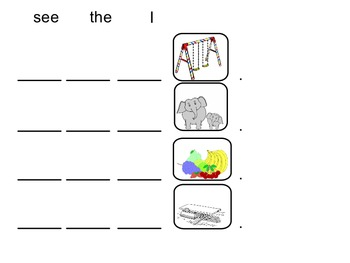 Interactive Whiteboard: the