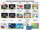 Interactive Word Building PowerPoints Bundle