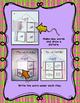 Interactive Word Family Activities