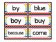 Interactive Word Wall