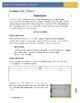 Interactive Writing Across the Curriculum K-2 Idea Book