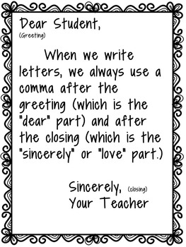 Interactive Writing Journal (2nd Grade-Common Core!)