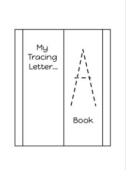 Interactive Writing Notebook for Students with Intellectual Disabilities
