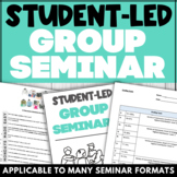 GROUP DISCUSSION OUTLINE Discussion Starters and Discussion Rubrics for ELA