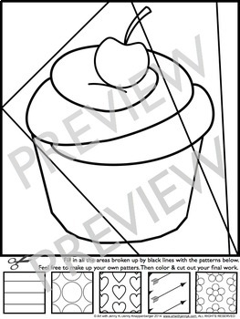 Fun Valentine S Day Activity Interactive Coloring Sheets Plus
