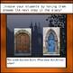 Interactive story tutorial - Halloween edition
