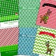 Binder Covers and Dividers for any Planner or Binder  * editable *