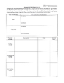 Interest & Banking (Part 3 of 4) - Banks vs. Credit Unions, Bank Accounts, etc.