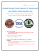 Interest Groups: Crash Course U.S. Government and Politics
