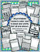 Interest Inventories and Differentiated Independent Readers' Workshop Resources