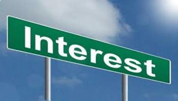 Interest Survey: Group Projects