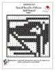 Interim Exam - Review - Word Search Enigma