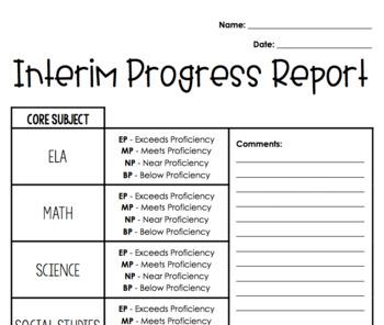 Pcori budget template pcori interim progress report template.