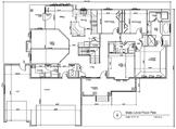 Interior Design 1 Bundle unit 3 Color Element of Design